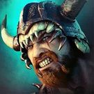 Download hack Vikings: War of Clans for Android - MOD Unlimited money