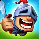 Download hack Smashing Four for Android - MOD Unlimited money