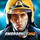 Download hack EMERGENCY HQ for Android - MOD Unlocked