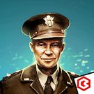 Download hacked Call of War for Android - MOD Money
