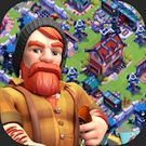 Download hacked Survival City for Android - MOD Unlocked