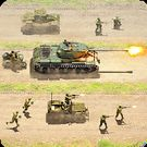 Download hack Trench Assault for Android - MOD Money