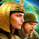 Download hack DomiNations for Android - MOD Money