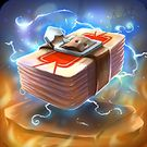 Download hack Shadow Deck: Fantasy Epic Card Battle game CCG for Android - MOD Unlimited money