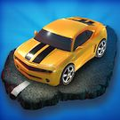 Download hacked Merge Racers for Android - MOD Unlocked