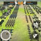 Download hack World War 3: European Wars for Android - MOD Money