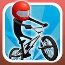 Download hacked Pocket BMX for Android - MOD Unlocked
