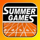 Download hack Summer Games 3D for Android - MOD Unlimited money