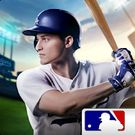 Download hacked R.B.I. Baseball 17 for Android - MOD Money