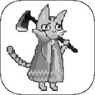 Download hack Kittens Game for Android - MOD Unlimited money