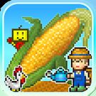 Download hack Pocket Harvest for Android - MOD Unlocked