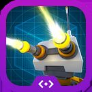 Download hacked Cube Conquest for MERGE Cube for Android - MOD Unlimited money