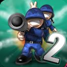 Download hack Great Little War Game 2 for Android - MOD Unlocked