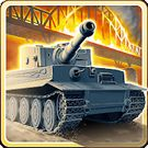 Download hacked 1944 Burning Bridges Premium for Android - MOD Money