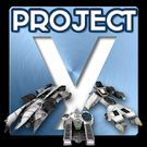 Download hacked ProjectY RTS 3d for Android - MOD Money
