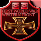 Download hacked First World War: Western Front for Android - MOD Unlocked