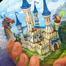 Download hacked Majesty: Fantasy Kingdom Sim for Android - MOD Unlimited money