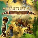 Download hack Cultures: 8th Wonder of the World for Android - MOD Money