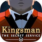 Download hack Kingsman for Android - MOD Unlimited money