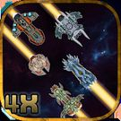 Download hack Star Traders 4X Empires Elite for Android - MOD Money