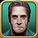 Download hack Realpolitiks Mobile for Android - MOD Unlocked