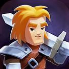 Download hacked Braveland for Android - MOD Money