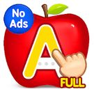 Download hack ABC Kids for Android - MOD Unlimited money