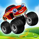 Download hacked Monster Trucks Game for Kids 2 for Android - MOD Unlocked