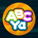 Download hack ABCya! Games for Android - MOD Money