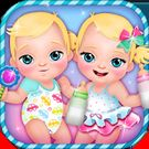 Download hack My New Baby 2 for Android - MOD Money