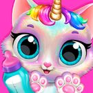 Download hacked Twinkle for Android - MOD Unlimited money