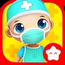 Download hack Central Hospital Stories for Android - MOD Money