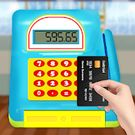 Download hacked Grocery Market Kids Cash Register for Android - MOD Unlocked