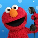 Download hacked Elmo Calls by Sesame Street for Android - MOD Unlimited money