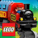 Download hack LEGO® DUPLO® Train for Android - MOD Money