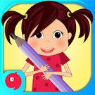 Download hacked Preschool Learning Games : Fun Games for Kids for Android - MOD Unlimited money