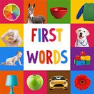 Download hacked First Words for Baby for Android - MOD Unlimited money