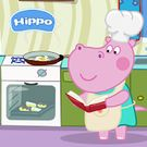 Download hack Cooking School: Games for Girls for Android - MOD Unlocked