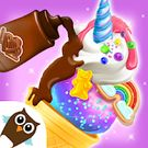 Download hacked Swirly Icy Pops for Android - MOD Unlocked