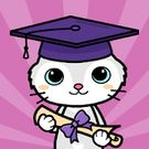 Download hack Yasa Pets School for Android - MOD Unlimited money