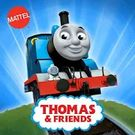 Download hack Thomas & Friends: Adventures! for Android - MOD Money