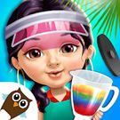 Download hack Sweet Baby Girl Summer Fun 2 for Android - MOD Unlimited money
