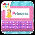 Download hack Princess Computer for Android - MOD Unlimited money