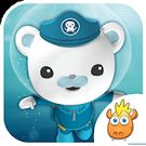 Download hacked Octonauts and the Whale Shark for Android - MOD Money