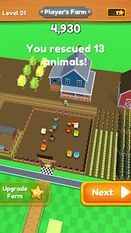 Download hack Animal Rescue 3D for Android - MOD Unlimited money
