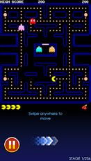 Download hacked PAC-MAN for Android - MOD Money