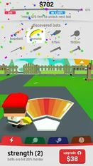 Download hacked Baseball Boy! for Android - MOD Unlocked