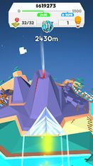 Download hacked Paper Plane Planet for Android - MOD Unlocked