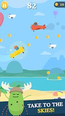 Download hacked Dumb Ways To Die 3 : World Tour for Android - MOD Unlimited money