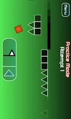Download hacked The Impossible Game Level Pack for Android - MOD Unlimited money
